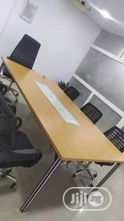 A Training Room | Event Centers and Venues for sale in Lagos State, Ikeja