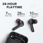 Soundcore Liberty Air 2 Anker Flawless Bluetooth Earphones   Headphones for sale in Lagos State, Ikeja