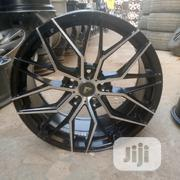 18 Rim for Toyota Camry/Lexus. | Vehicle Parts & Accessories for sale in Lagos State, Mushin