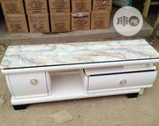 High Quality Tv Stands   Furniture for sale in Lagos State, Lagos Island