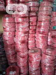 Single Cable DRS Copper Cable 1.5mm | Electrical Equipment for sale in Lagos State, Lagos Island
