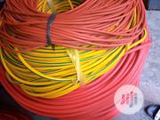 Single Flex 10mm, 16mm, 25mm Single Flex | Electrical Equipment for sale in Lagos State, Lagos Island