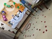 Birthday Surprise for Indoor Party | Party, Catering & Event Services for sale in Lagos State, Lekki Phase 1