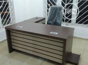 Office Table( Exective) | Furniture for sale in Lagos State, Lagos Island