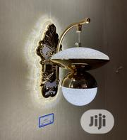 New Led Wall Lamp | Home Accessories for sale in Lagos State, Ojo