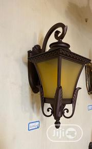 Royal Gate/House Body And Fencing Lamp   Home Accessories for sale in Lagos State, Ojo