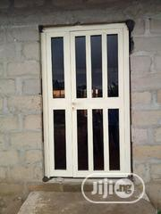 Quality Aluminium Windows | Windows for sale in Lagos State, Agege