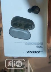 Wireless Bose Bluetooth | Headphones for sale in Abuja (FCT) State, Wuse