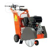 Asphalt Cutting Machine | Hand Tools for sale in Lagos State, Ojo