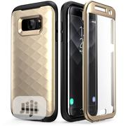 Samsung Galaxy S7 Edge. | Accessories for Mobile Phones & Tablets for sale in Lagos State, Ikeja