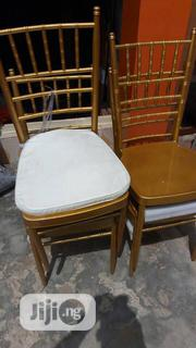 Banquet Chairs For Church From BAA Furnitures   Furniture for sale in Lagos State, Surulere