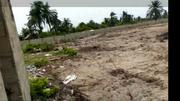 Buy And Build Property At Oribanwa Near Eputu Lagos   Land & Plots For Sale for sale in Lagos State, Ibeju