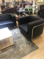 Exquisite Sofas, Interiors And Furnitures From BAA Furnitures | Furniture for sale in Lagos State, Surulere