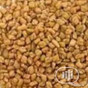 Fenugreek Seed | Feeds, Supplements & Seeds for sale in Lagos State, Kosofe