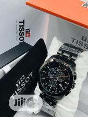 Tissot 1853 Men Wristwatch | Watches for sale in Lagos State, Lagos Island