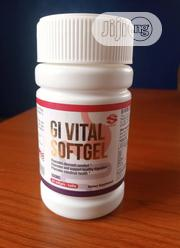 Norland GI Vital Softgel for Ulcer Treatment and Colon | Vitamins & Supplements for sale in Lagos State, Lagos Island