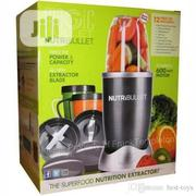 Magic Bullet 600watts | Kitchen & Dining for sale in Lagos State