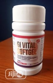Norland GI Vital Softgel for Permanent Ulcer Treatment | Vitamins & Supplements for sale in Delta State, Oshimili South