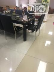 Quality Dining Chairs For Homes And Big Restaurant From BAA Furnitures | Furniture for sale in Lagos State, Surulere