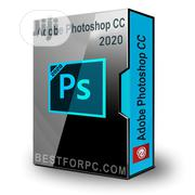 Adobe Photoshop CC For Teams | Software for sale in Lagos State, Ikeja