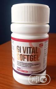 Norland GI Vital Softgel for Permanent Ulcer Cure | Vitamins & Supplements for sale in Abuja (FCT) State, Central Business District