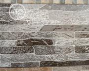 Exterior Wall Tile   Building Materials for sale in Lagos State, Mushin
