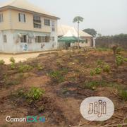 1plot of Table Land for Sale Off Eliozu Shell Cooperative Rd PHC | Land & Plots For Sale for sale in Rivers State, Port-Harcourt