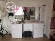Make Up Mirror With Pop Light At Affordable Prices | Home Accessories for sale in Osun State, Osogbo