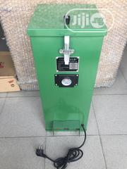 Electrode Oven 20kg | Industrial Ovens for sale in Rivers State, Port-Harcourt