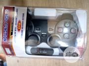 Wireless Vibrant Controller | Video Game Consoles for sale in Lagos State, Ikeja