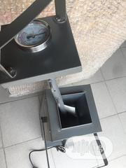 Electrode Oven 9kg | Industrial Ovens for sale in Rivers State, Port-Harcourt