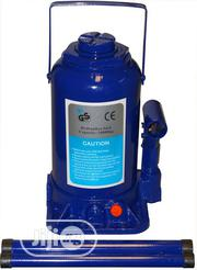 Original Bottle Jack 3/5ton | Electrical Tools for sale in Lagos State, Ojo
