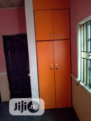 A Room Self Contained | Houses & Apartments For Rent for sale in Oyo State, Ido