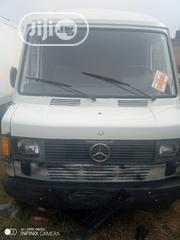 Mercedes Benz 310 Petrol Engine | Buses & Microbuses for sale in Lagos State, Amuwo-Odofin