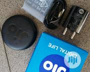 Jio Mifi Universal | Accessories for Mobile Phones & Tablets for sale in Lagos State, Ikeja