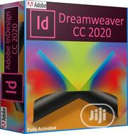 Adobe Indesign CC For Teams | Software for sale in Lagos State, Ikeja