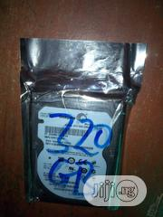 Hardisk 320 GB | Computer Hardware for sale in Lagos State, Ikeja