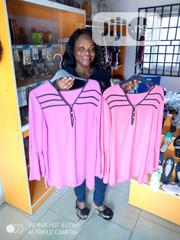 UK Chiffon Tops | Clothing for sale in Rivers State, Port-Harcourt