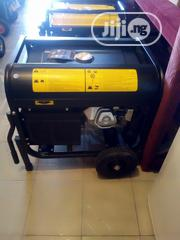 Firnan Japan Generator | Electrical Equipment for sale in Rivers State, Port-Harcourt