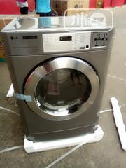 Lg Drying Machine | Manufacturing Equipment for sale in Rivers State, Port-Harcourt