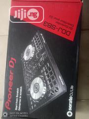 Pionner D.J Controller | Audio & Music Equipment for sale in Lagos State, Mushin