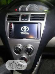 Car Stereo Dvd And Reversing Cameras | Vehicle Parts & Accessories for sale in Lagos State, Isolo