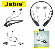 Jabra HALO FUSION, Wireless Bluetooth Headset | Headphones for sale in Lagos State, Ikeja