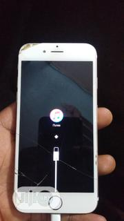 iPhone And iPad Repair | Repair Services for sale in Lagos State, Yaba