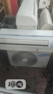 Samsung 1.5 | Home Appliances for sale in Lagos State, Magodo