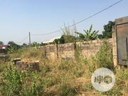 4 Plots of Land at ESUT Agbani Enugu. | Land & Plots For Sale for sale in Enugu State, Enugu