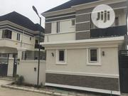 Charming 5 Bedroom Duplex For Sale At Lekki Lagos Nigeria   Houses & Apartments For Sale for sale in Lagos State, Lekki Phase 1