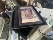 Laptop Lenovo IdeaPad 330S 8GB Intel Core i5 HDD 500GB | Laptops & Computers for sale in Lagos State, Ikeja