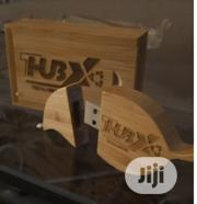 32gb Flash Drive (Customized) | Computer Accessories  for sale in Abuja (FCT) State, Karu