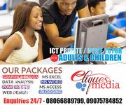 Computer Training | Computer & IT Services for sale in Cross River State, Calabar